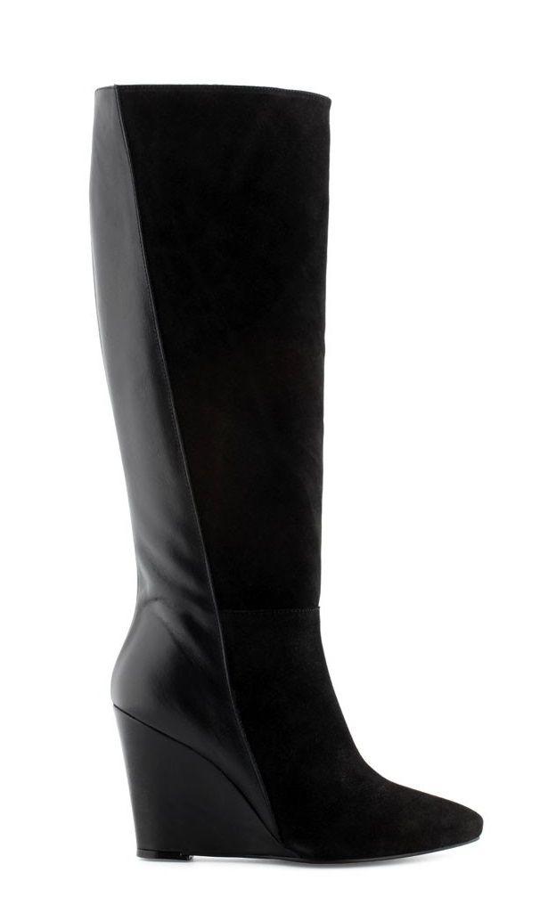 Chaussures - Bottes Minelli LI6Wf8T3z