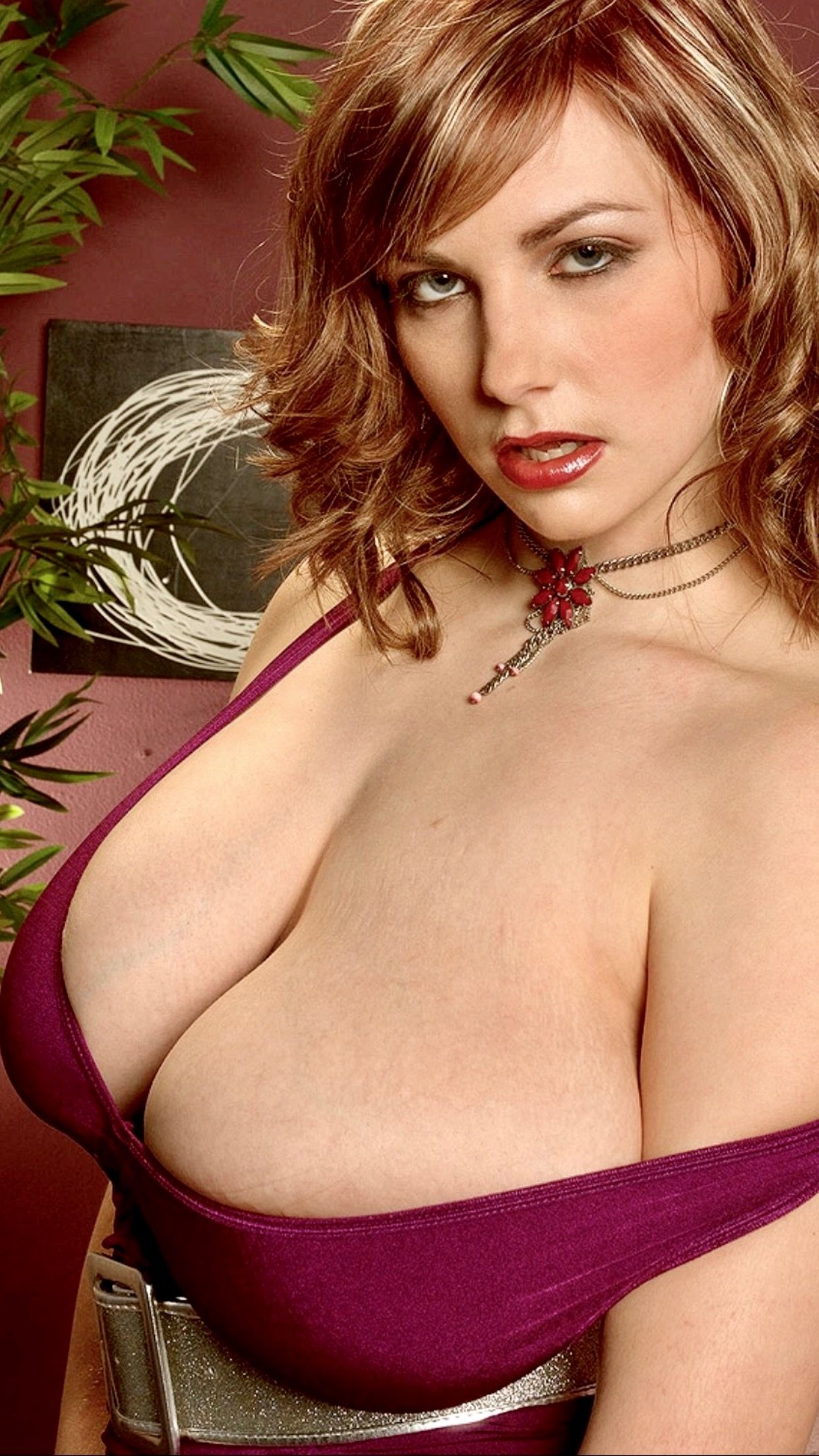 Boobs Ann Christy nudes (82 fotos) Sideboobs, YouTube, cameltoe