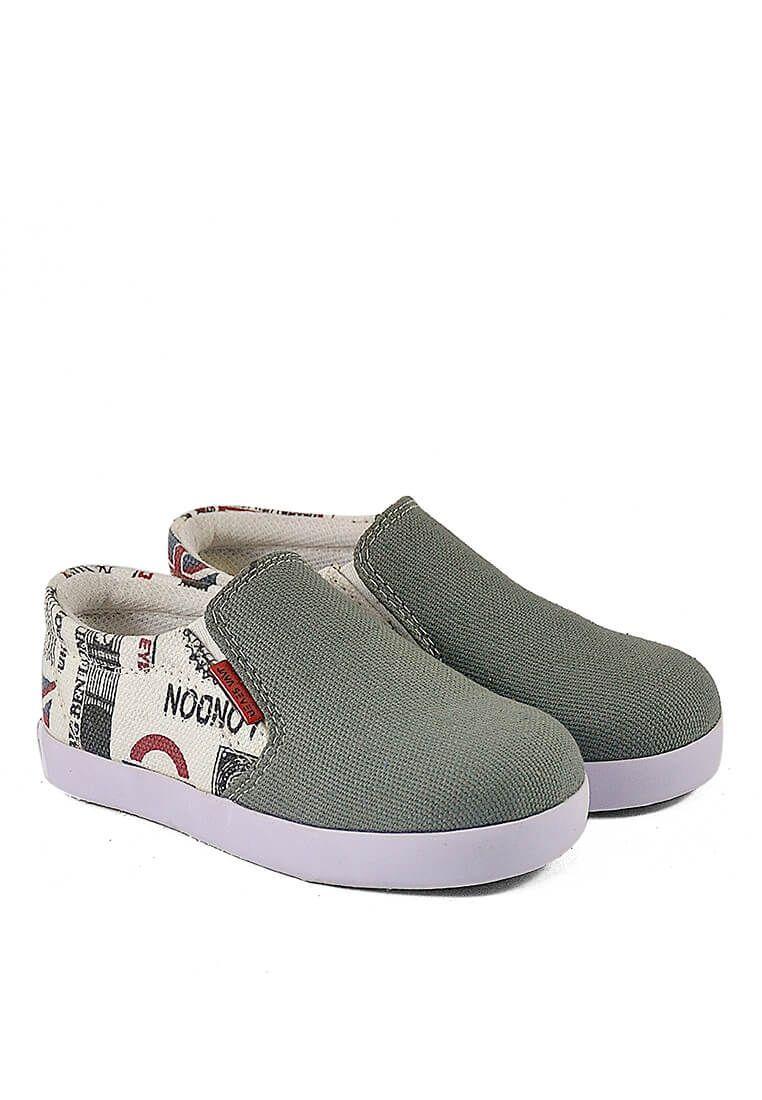 Livistore Com Boy Shoes Boy Hmn 701 Boy Shoes Boy