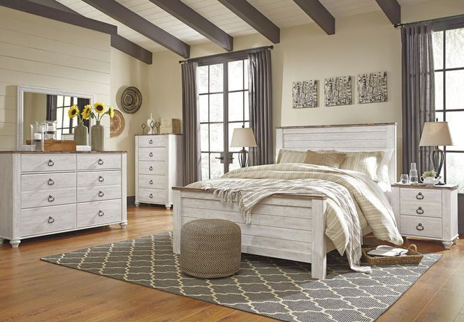 New Queen Bedroom Set Available In King Size Bedroom Set Bedroom Sets Queen Bedroom