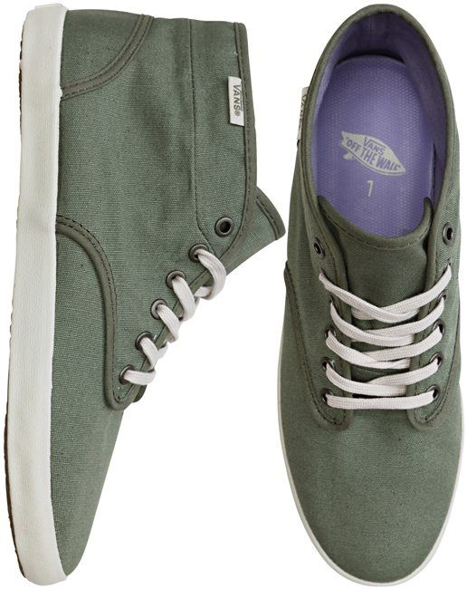 I Want These Vans Houston Shoe Women Shoes Shoes Shoe Boots