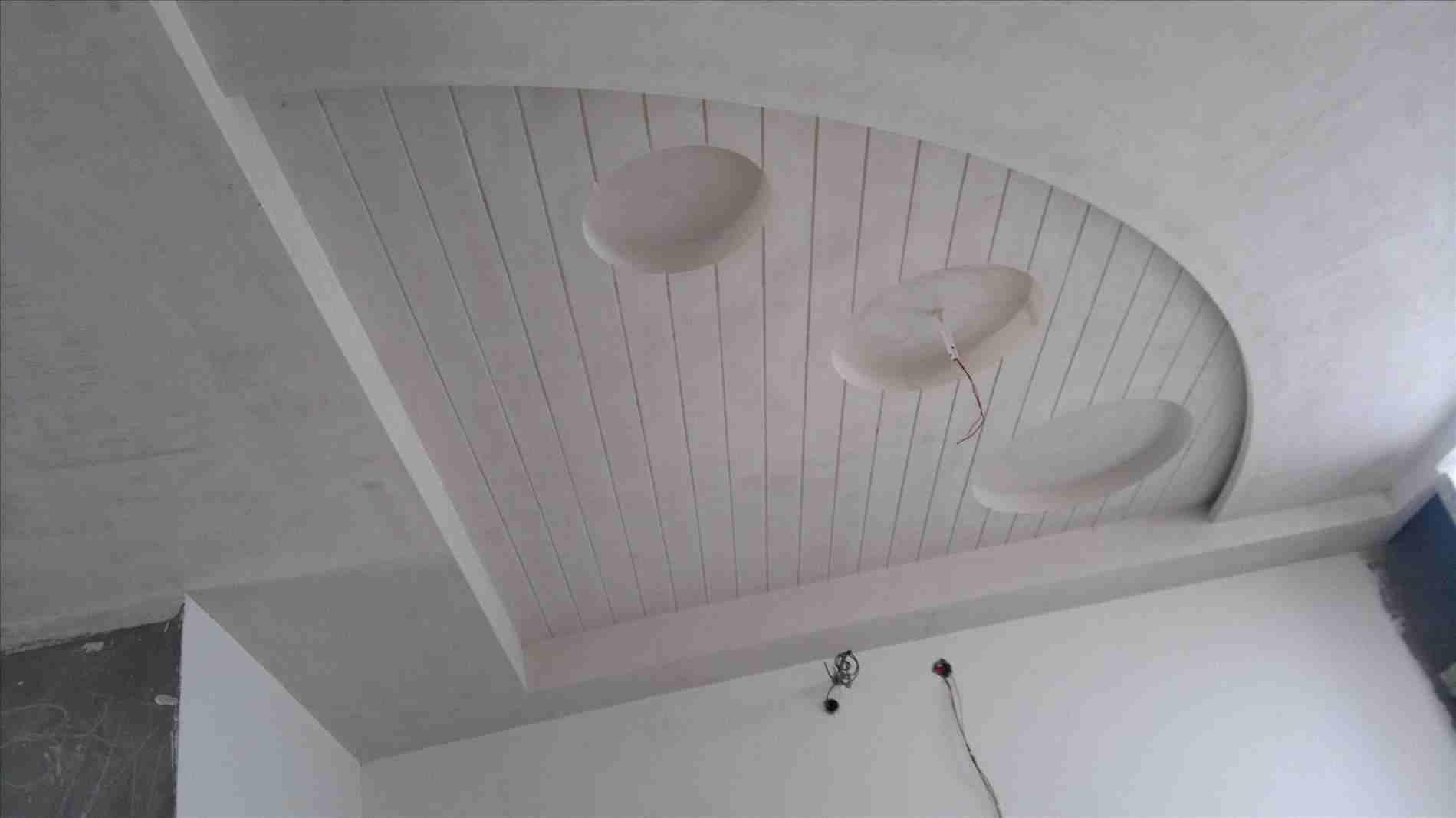 Image Result For Bedroom Pop Design Plus Minus Bedroom Pop Design Pop Design Pop Ceiling Design