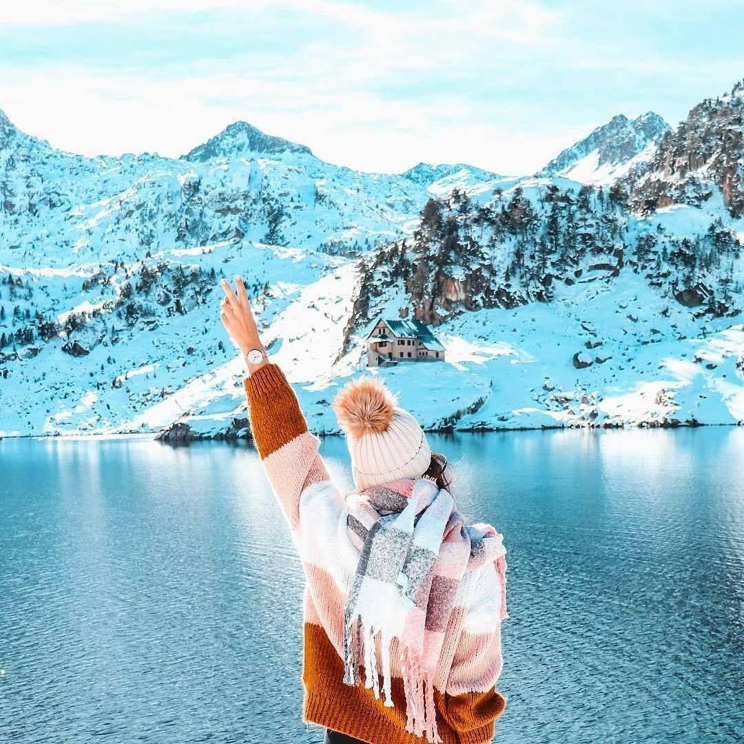 Фотографии челябинских озер статуя непременно