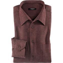 Businesskleidung für Herren #shirtsale