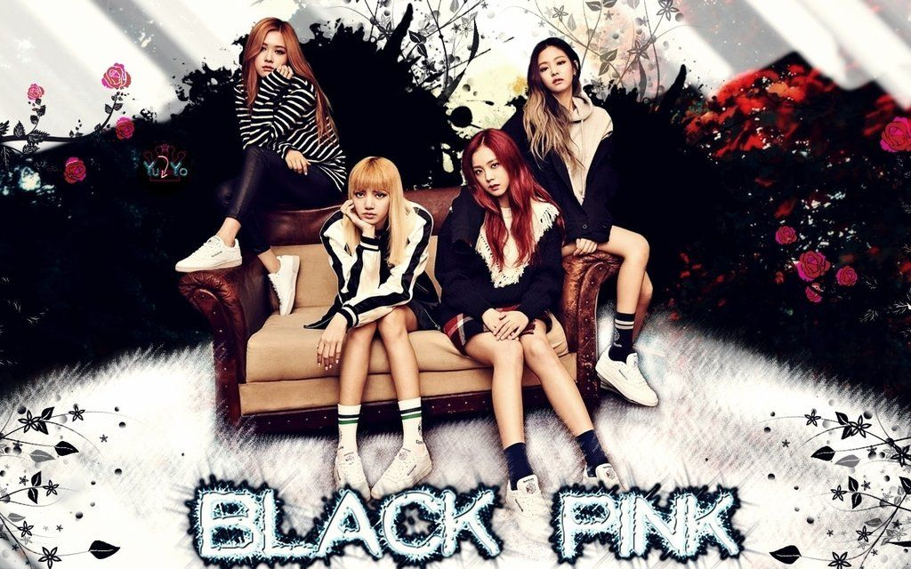 Cool Wallpaper Blackpink Wallpaper Hd Mywallpapers Site Black Pink Blackpink Breakfast For Kids
