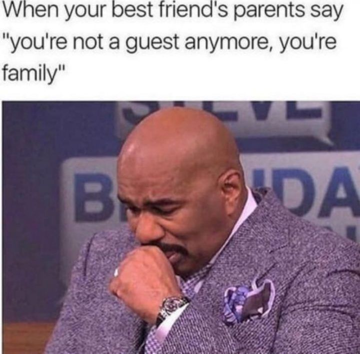 65 Best Funny Friend Memes to Celebrate Best Friends In Our Lives