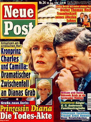Goodbye England S Rose Princess Diana The Monarchy And Englishness Diana Princess Diana Princes Diana