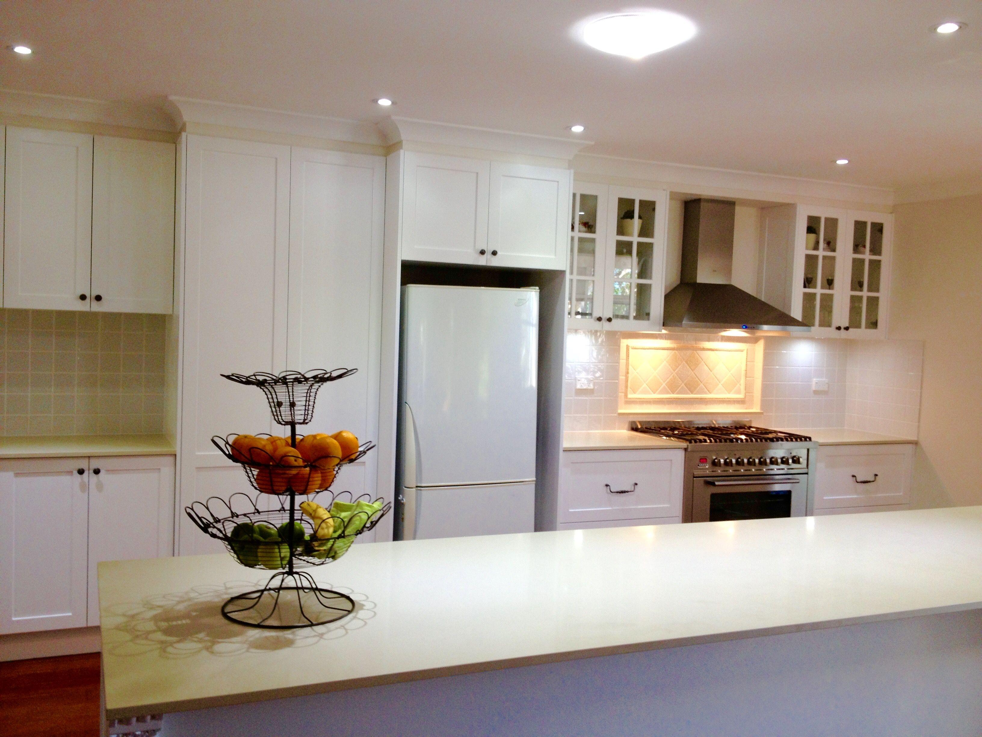 kitchen renovation kenthurst timeless beauty kitchen layout galley kitchen layout g shaped on g kitchen layout design id=24010