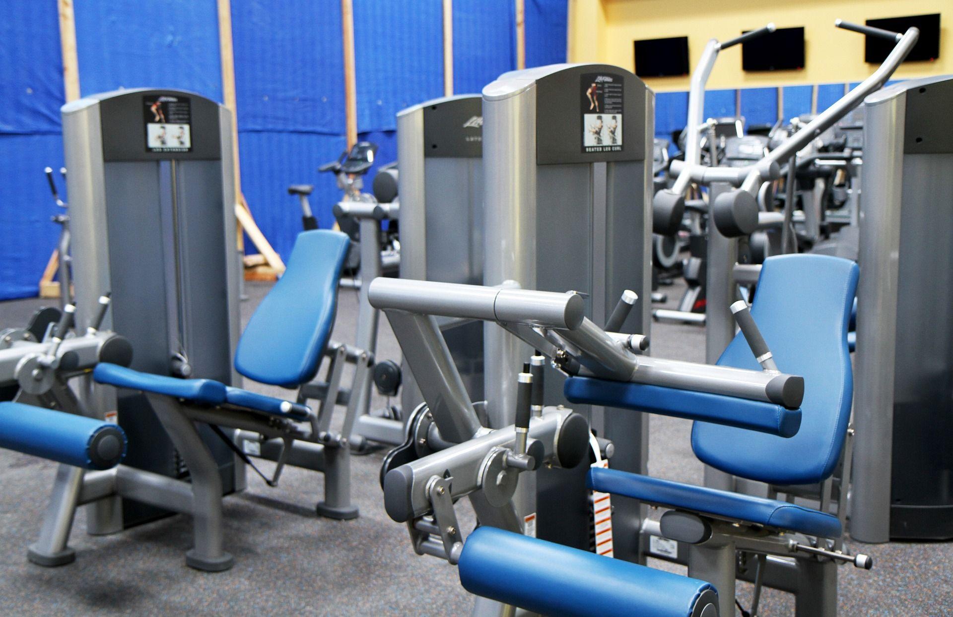Deneme Yontemiyle Urun Satma Eticaret Deneme Yerliyapim Pazarlama Planet Fitness Workout Full Body Workout Routine Workout Plan For Beginners