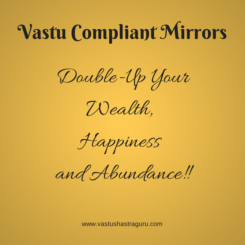 Vastu Tips For Placing Mirrors Mirrors Are One Of The Most Powerful And The Most Easy To Use Vastu Tools They Act As Rem Mirror Vastu Feng Shui Vastu Shastra