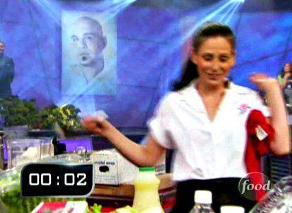Does Soy Give You Man Boobs? Chef Amanda Cohen Debunks 12 Vegetarian Myths. | Food Republic