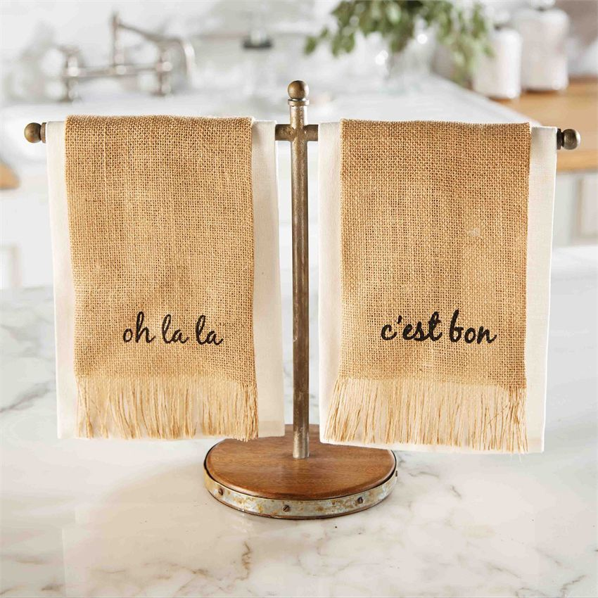 From seasonal to everyday home décor shop mud pies new line of beautiful home accents and accessories here decorate with mud pie for home decor and