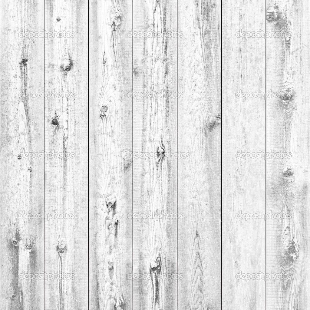 floral wood wallpaper - Αναζήτηση Google | illustration ... for White Wood Texture Hd  75tgx