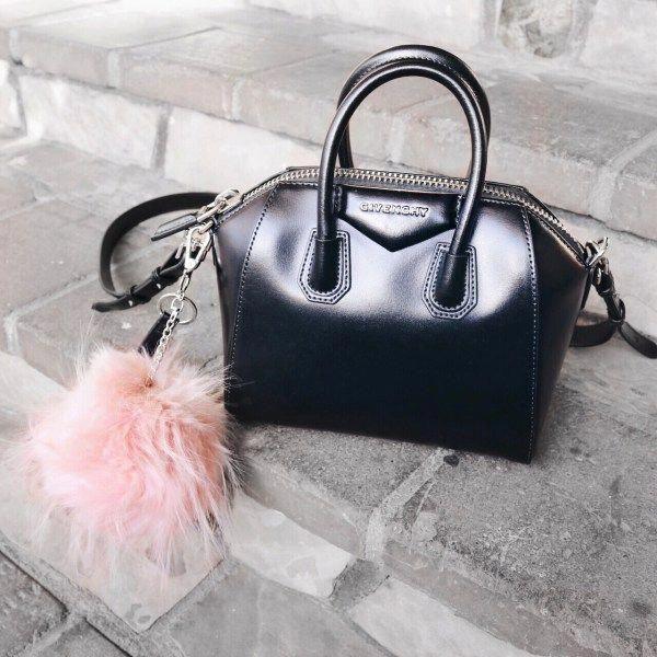 5cec90ce49c470 designer handbags black friday sale uk #Designerhandbags  #blackdesignerhandbagssale