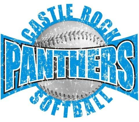 softball t shirt designs custom softball t shirts for softball teams and school sports we could bling and sparkle this