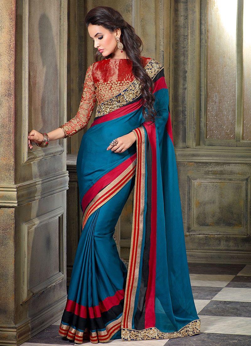 My saree wardrobe pretty clothes pinterest saree wardrobes