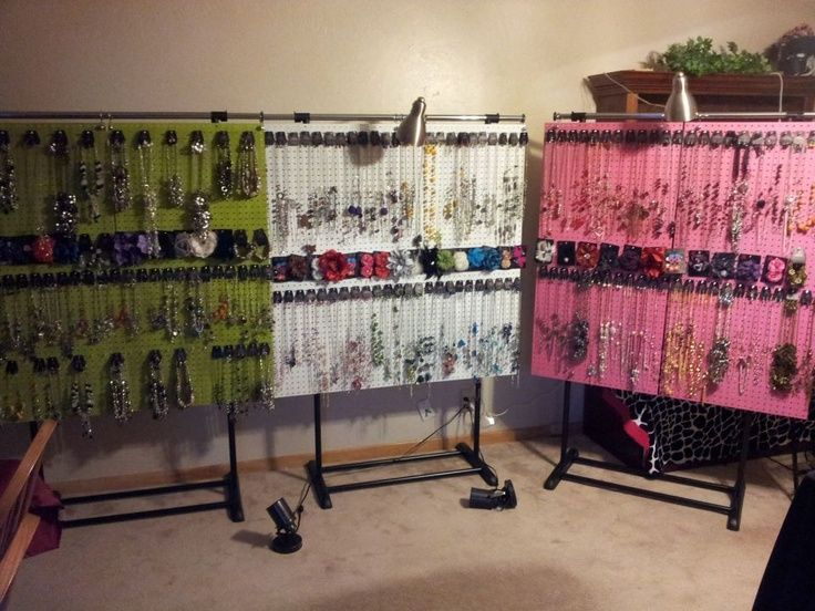 Image result for paparazzi jewelry display pink clip for Paparazzi jewelry display case