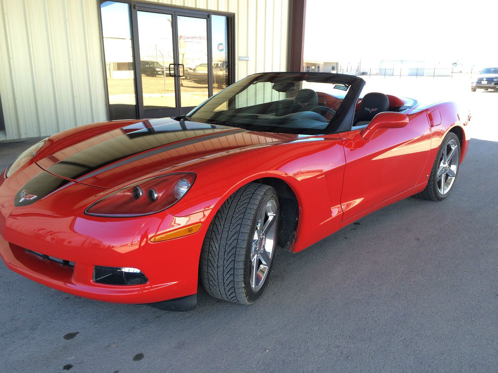 Best 25 2007 corvette ideas on pinterest chevrolet corvette stingray corvettes and corvette zr1