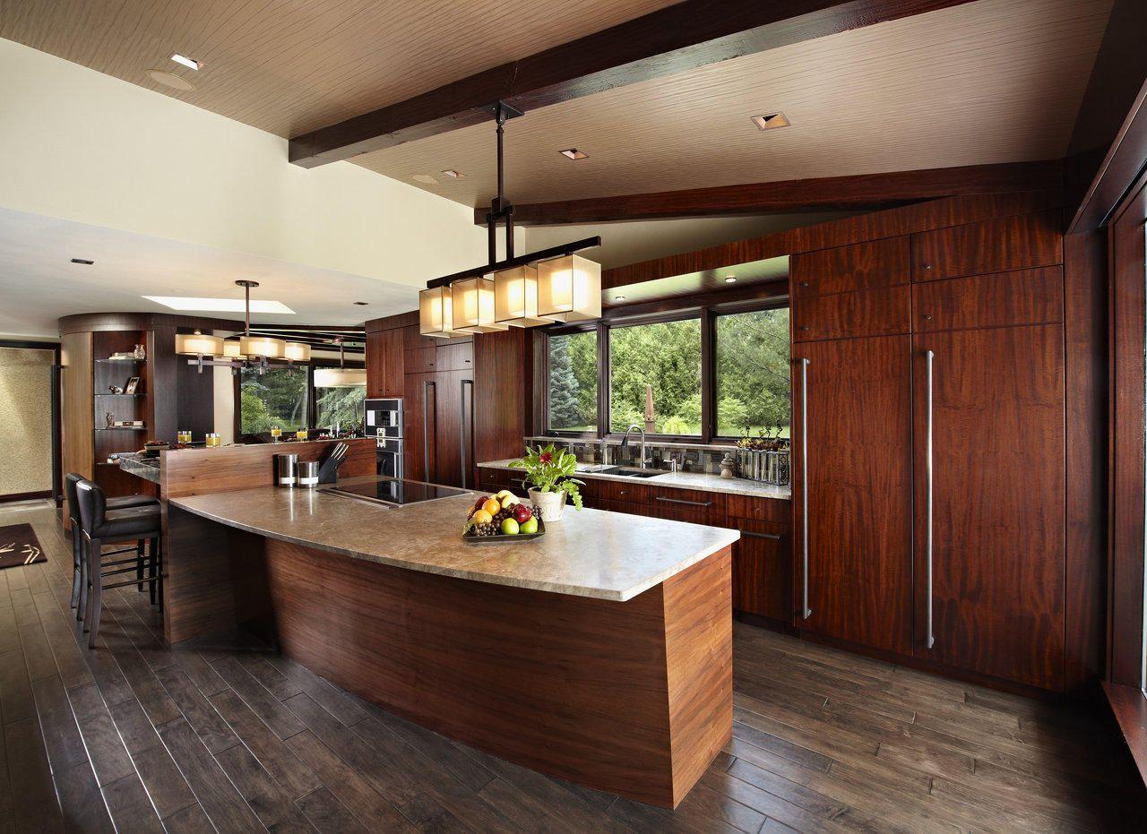 Uncategorized Kitchen Design Group complete remodel kitchen design designer kennon interior perfection group