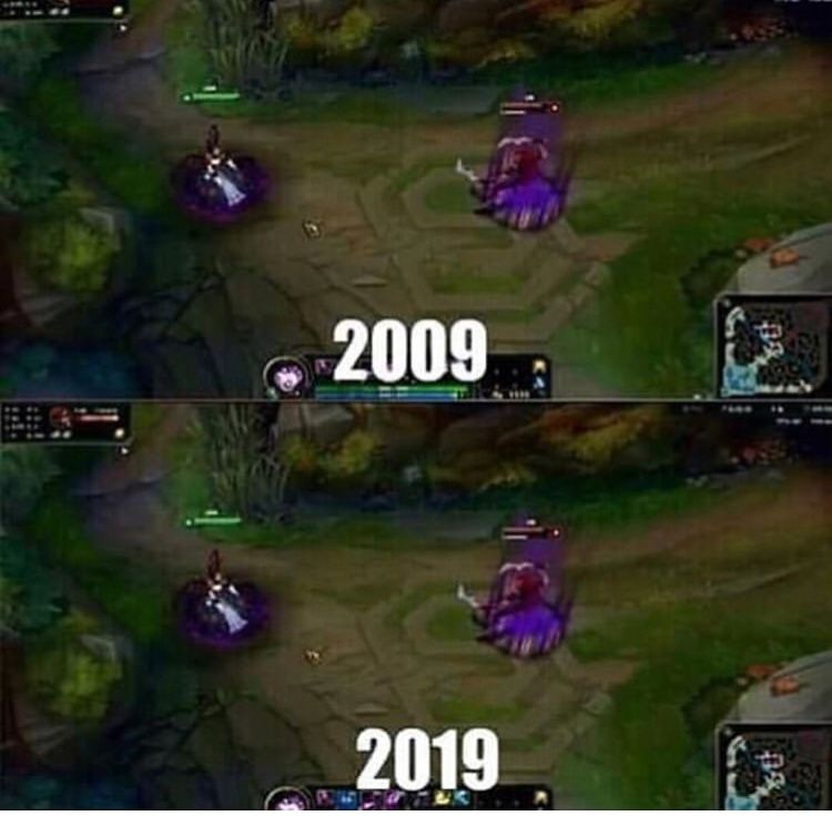 Pin By Monica Rose On Video Gamessss Lol League Of Legends League Of Legends League Of Legends Memes