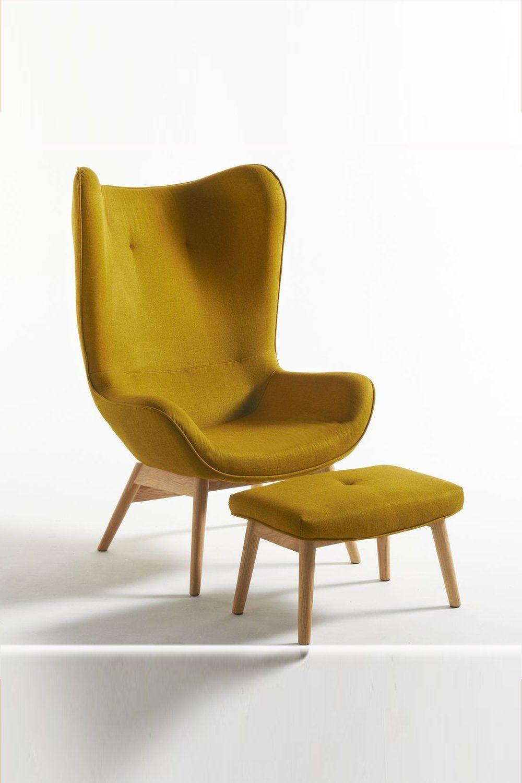 relax 100détenteFauteuil 15 garantis fauteuils relax wnP0Ok