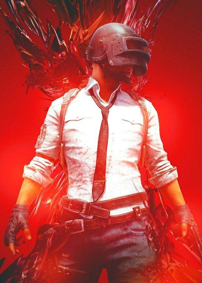 https://www.etsy.com/listing/877565777/gamepade-free-fire