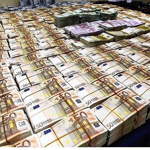 Maintenance loan money saving expert image 9
