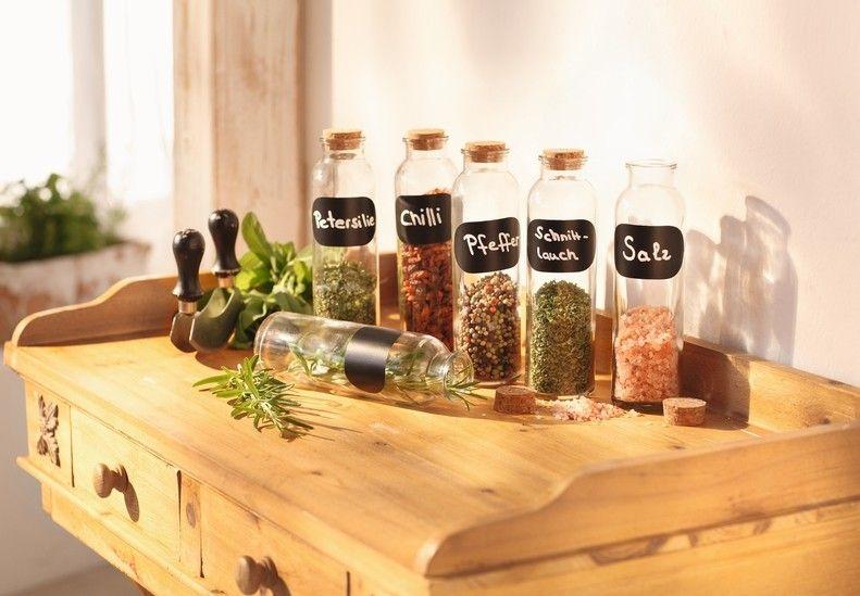 Küchen Stall Coesfeld. 41 best casa1 zementfliesen kundenbeispiele ...