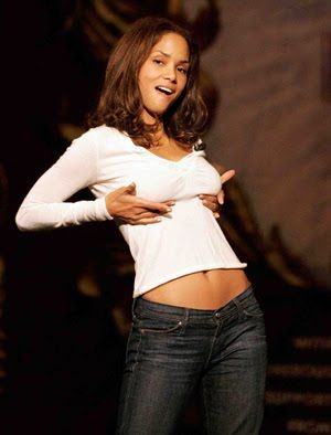 Halle Berry Nude Clothes Google Search