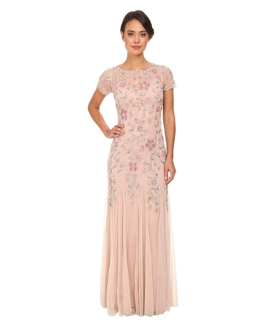 8 + Great Gatsby Prom Dresses for Sale  Langes abendkleid