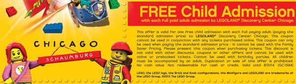 Tourist Spots Legoland Indoor Play Centre Tourist Spots