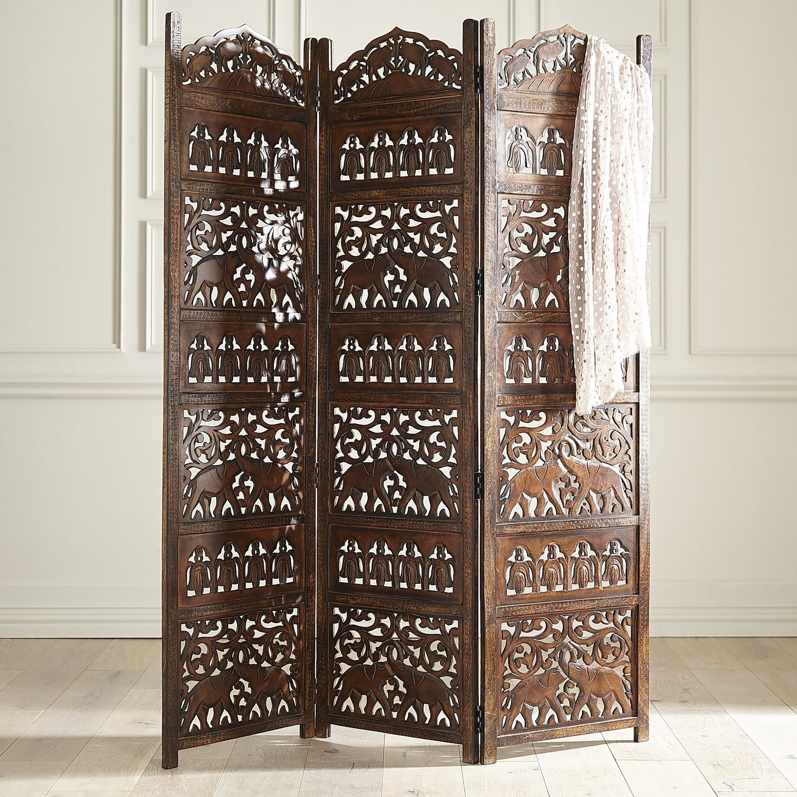 Images Of Room Dividers 7 Best Room Divider Images On Pinterest  Room Dividers Wall