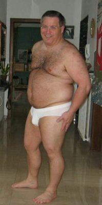 porn chubby boy Gay older