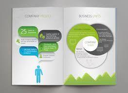 Image Result For Profile Company Design  Profile Company