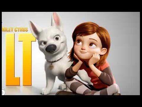 فيلم كرتون بولت Bolt كامل مدبلج Gameplay عربي Bolt Disney Penny Bolt New Disney Movies