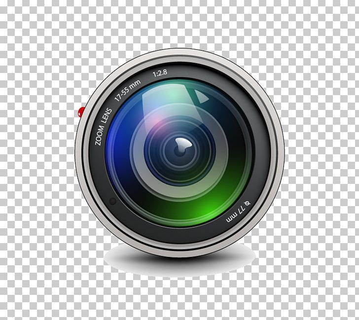 Camera Lens PNG camer, camera icon, camera logo, cameras