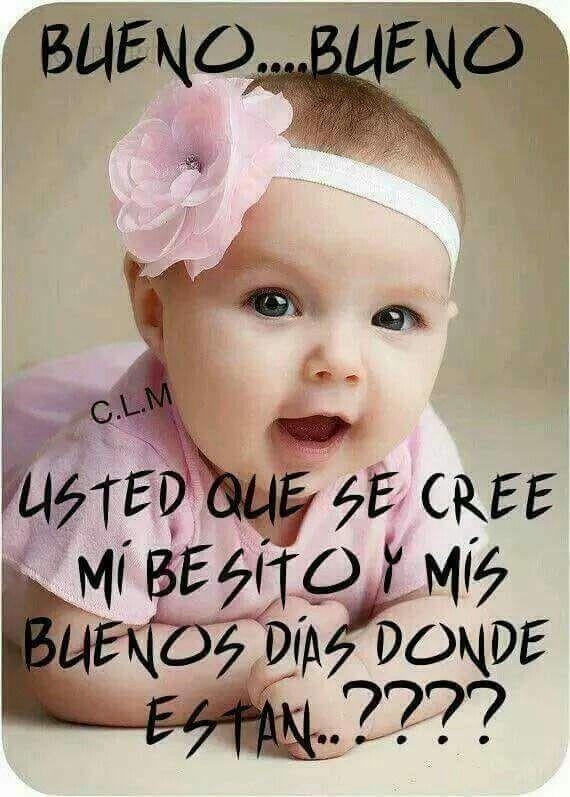 buenos das spanish quotes good day good night good morning morning thoughts