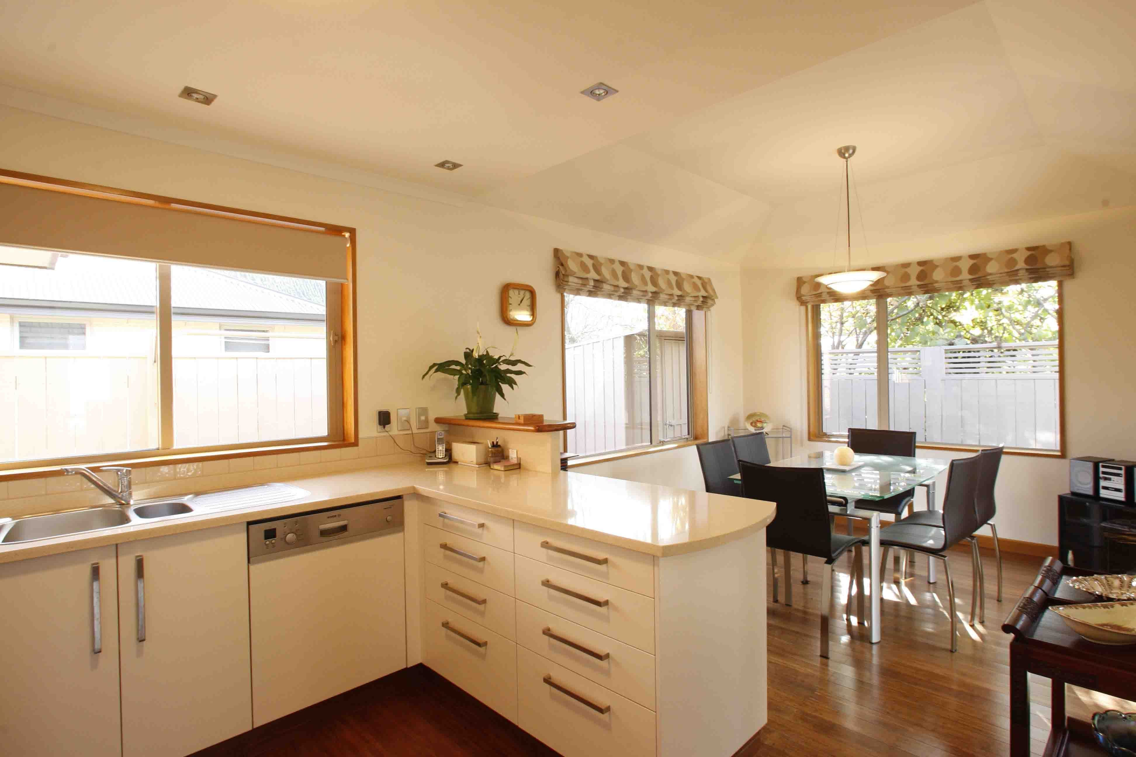 Top 13 Materials for Kitchen Countertops | Kitchen design ...