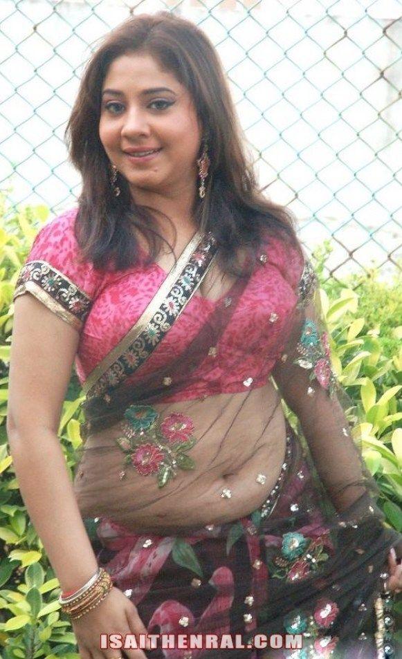 আমাকে উলঙ্গ করে চুদতো bangla choti new
