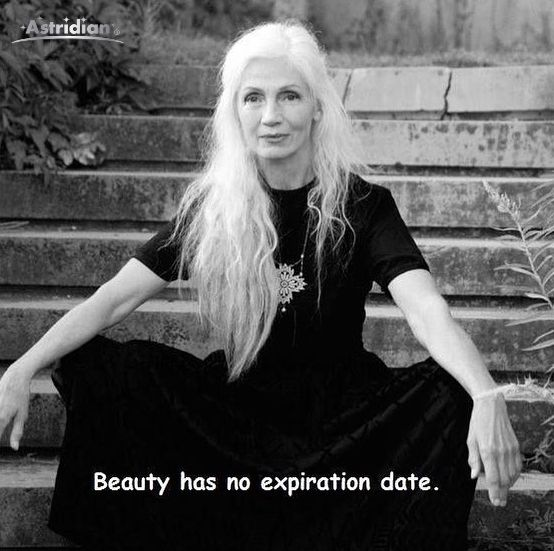 #astridianbeauty #healthyandhappy #skincare #selfcare #beyondexpectations #loveyourskin #antiaging #beautyquotes #oxidativestress #freeradicals #redoxtechnology #beautyisskindeep #astridianhealth #follow #antiagingrevolution #poweredbynature