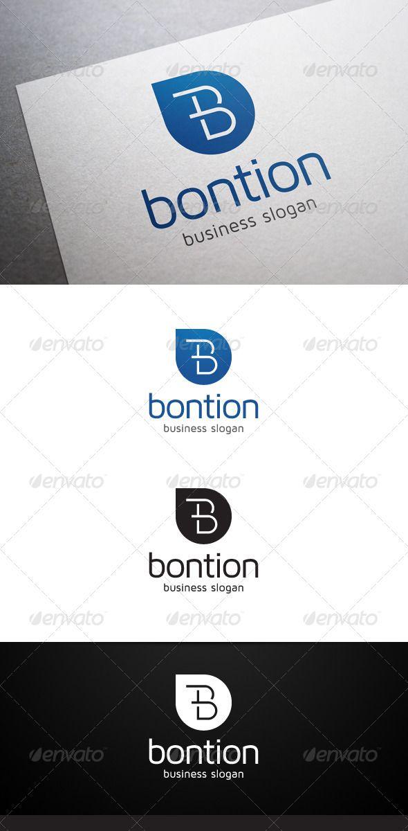 Pin By Bashooka Web Graphic Design On Fashion Logo Template B