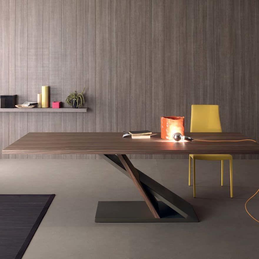 Tavoli Da Pranzo Dal Design Moderno Allungabili E Fissi Homify Tavolo Da Pranzo Moderno Tavoli Da Pranzo Industriali Tavoli Da Pranzo
