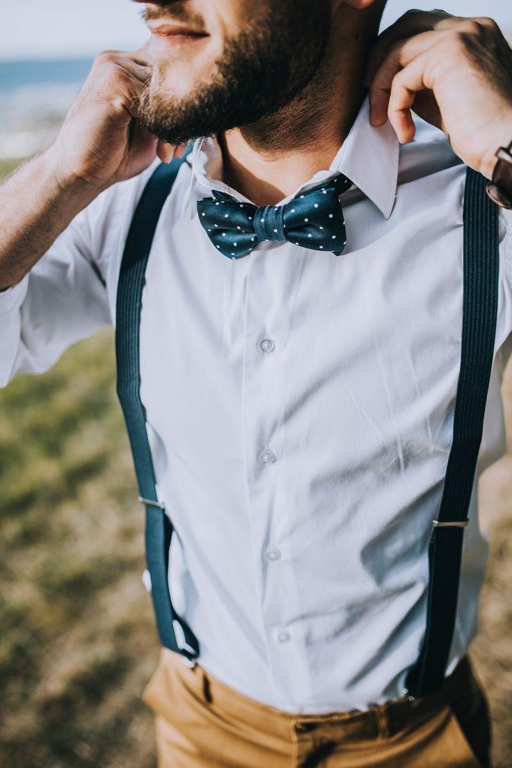 Wonderwed Styled Shoot Realwedding Boho Natur Romantik Wald Anzug Hochzeit Hochzeit Kleidung Hochzeit Hosentrager