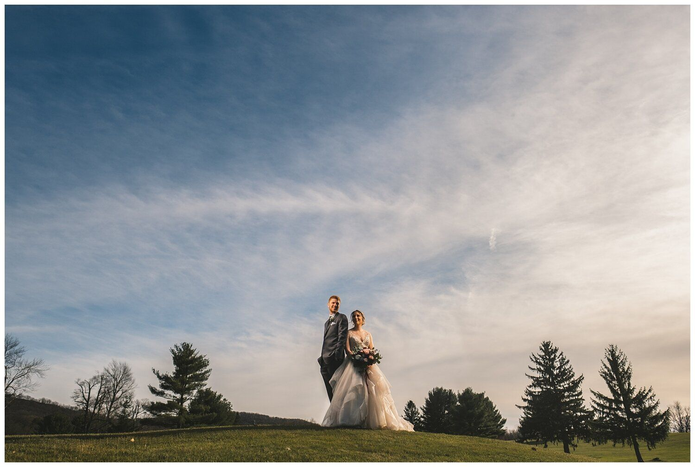 Recent Work — Garret Torres Photography New Jersey
