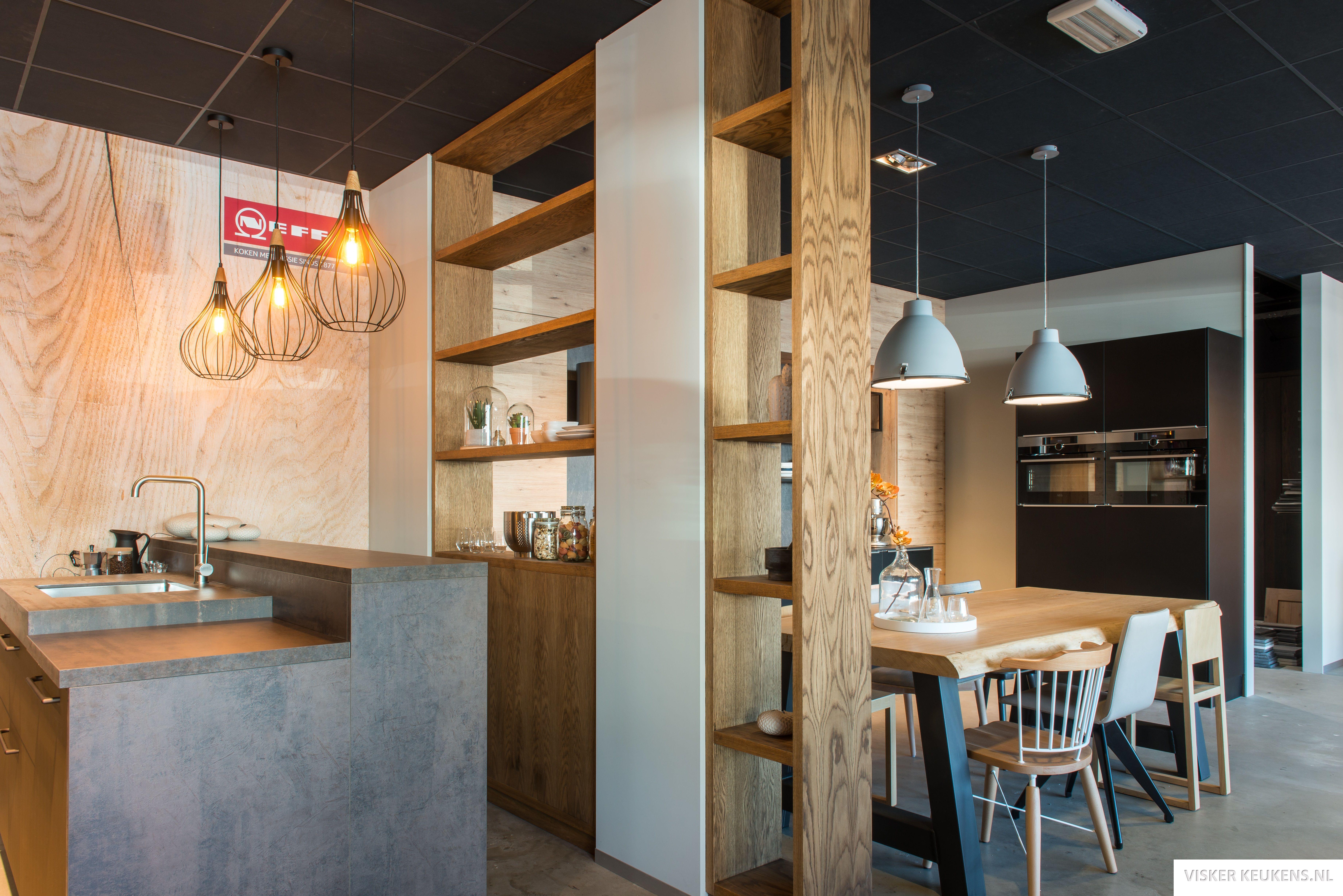 Keuken laten ontwerpen prijs keuken wrappen kosten keuken