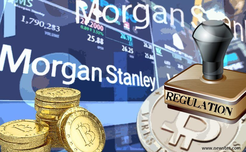 Bitcoin kraken paypal fiat money bitcoin bitcoin