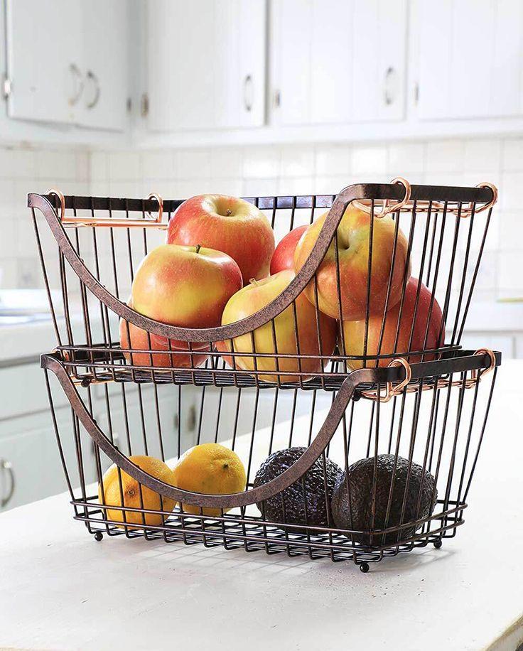0f1fea0dd769cb45c3553ff8f1e7e156 - Better Homes And Gardens Chunky Rope Basket