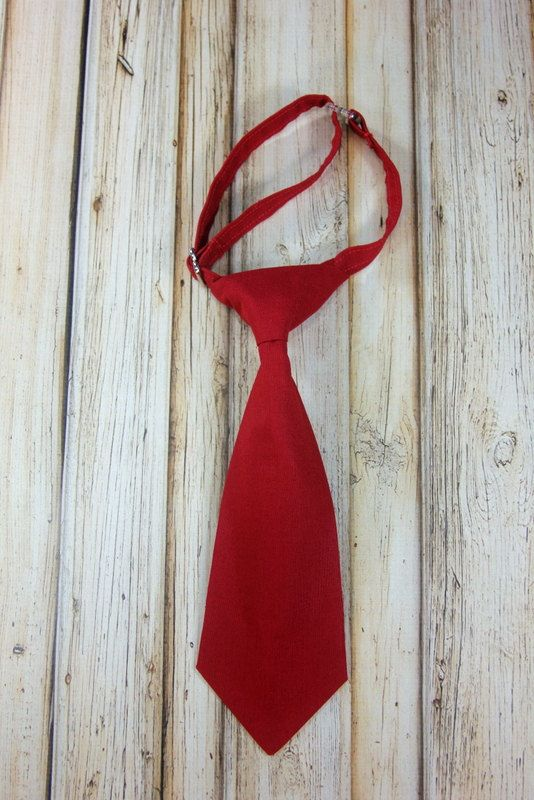 3d29571c4e57 Normal Wear And Tear, Bow Tie Wedding, Neck Ties, Red Apple, Fabric