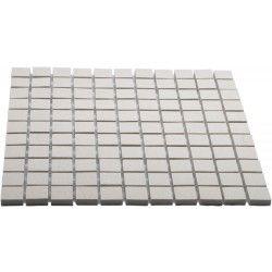 Vegro tiles sandstone mosaikk