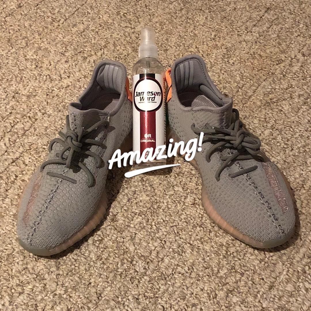 49f775b20 Voted Top 10 Best Sneaker Cleaner 2018 & 2019 | Jameson Ward Premium ...